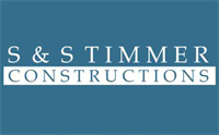 S & S Timmer Constructions