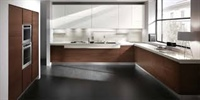 Wippell's Kitchens and Cabinets
