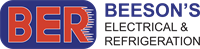 Beesons Electrical Refrigeration P/L