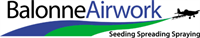 Balonne Airwork Pty Ltd