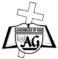 Assembly of God